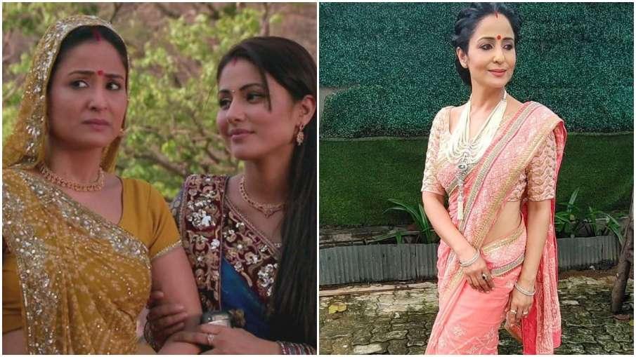 LATA SABARWAL- India TV Hindi