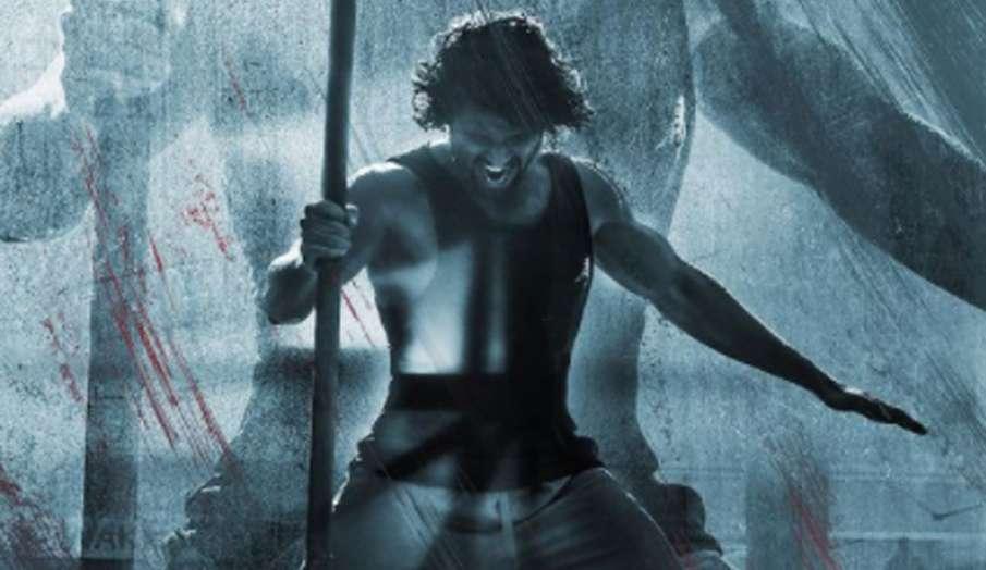 विजय देवरकोंडा-अनन्या पांडे की फिल्म 'Liger' सिनेमाघरों में होगी रिलीज, सामने आईं डेट- India TV Hindi