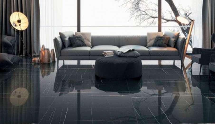 Vastu Tips: घर की उत्तर दिशा में लगवाएं काले रंग का पत्थर, मिलेंगे ये बेहतरीन फायदे- India TV Hindi