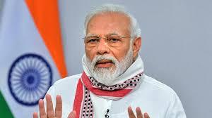 PM Modi to address the convocation of Visva-Bharati...- India TV Hindi
