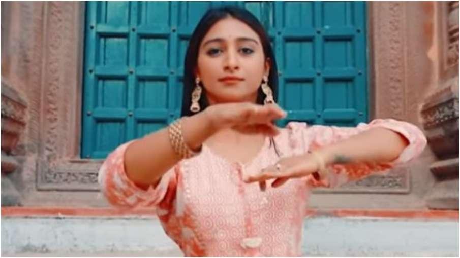 mohena kumari singh- India TV Hindi