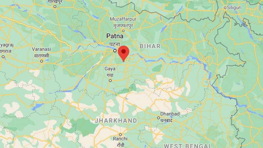 Husband Kill Wife, Husband Murder Wife, Husband Murder Wife Nalanda, Wife Murder Nalanda- India TV Hindi