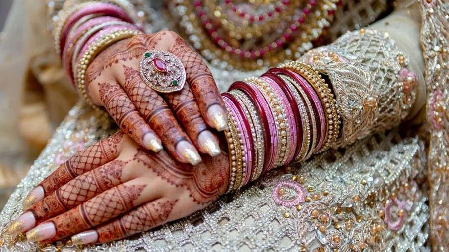 Muslim Law Minor Girls, Muslim Law Minor Girls Puberty, Muslim Law Minor Girls Marry- India TV Hindi