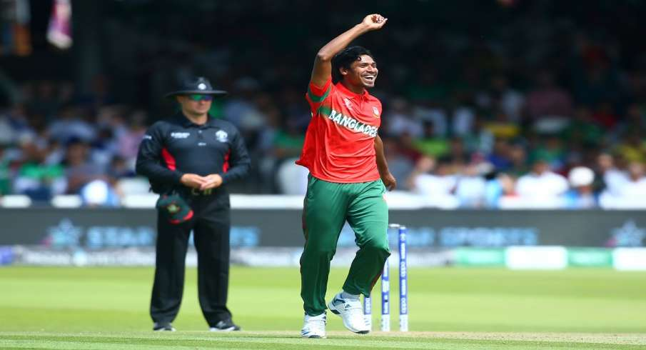 mustafizur rahman, mustafizur rahman ipl, rajasthan royals, bangladesh cricket- India TV Hindi