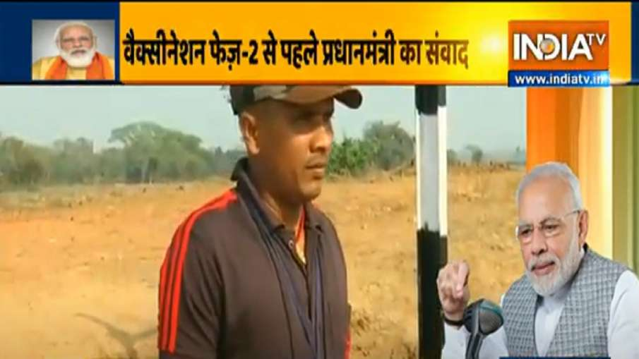 Who is silu nayak who Silu trains for youth army defence police training mann ki baat कौन हैं सिलू न- India TV Hindi