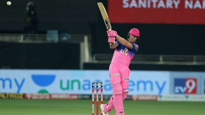 England coach said 'it is very difficult to stop players from playing IPL'- India TV Hindi