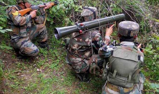 पाकिस्तान को रास...- India TV Hindi