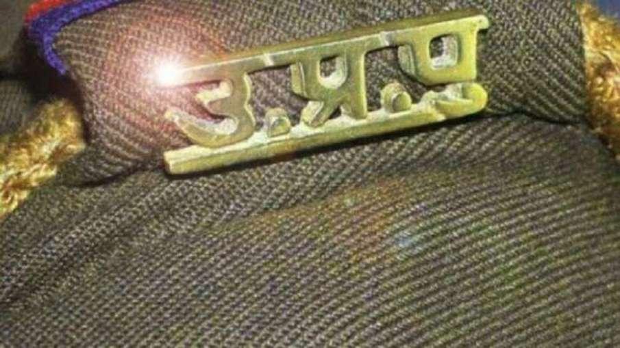 Dead body Noida, Sector 71 dead body, Noida Dead Body, Dead Body Janata Flats- India TV Hindi