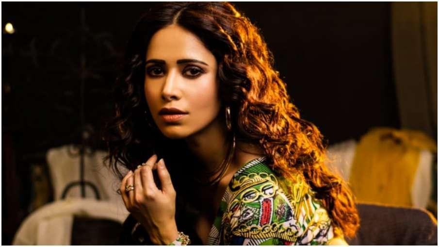 nushrat bharucha, honey singh- India TV Hindi