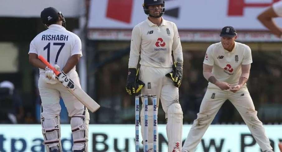 Shane Warne, India vs England, cricket news, latest updates, Rohit Sharma, Virat Kohli, Shubman Gill- India TV Hindi