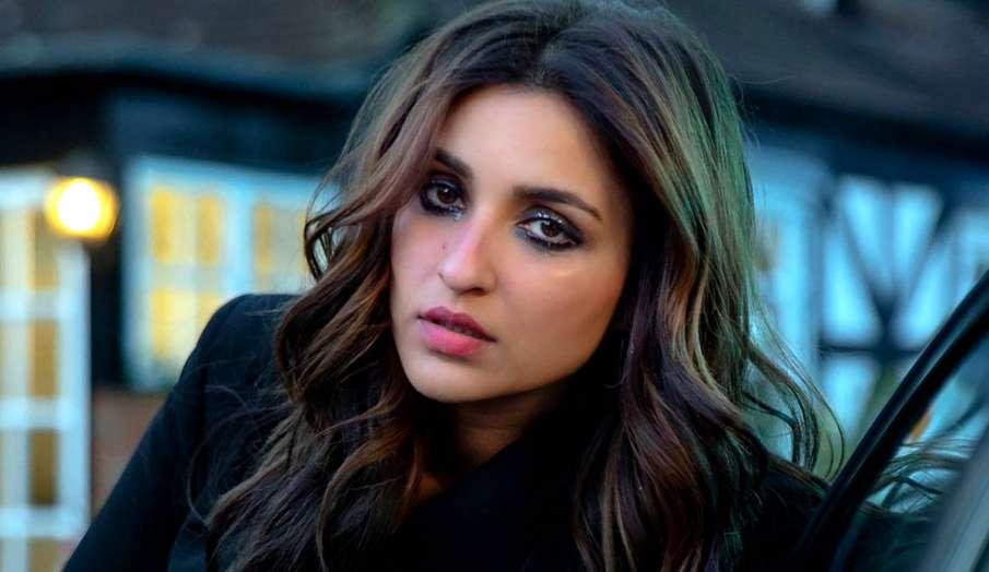 The Girl On The Train twitter reaction- India TV Hindi