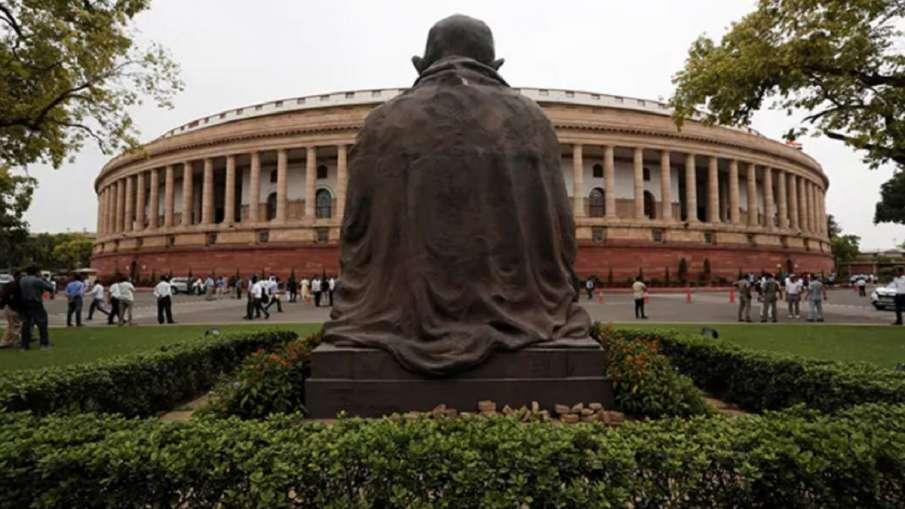 BJP ने अपने राज्यसभा...- India TV Hindi
