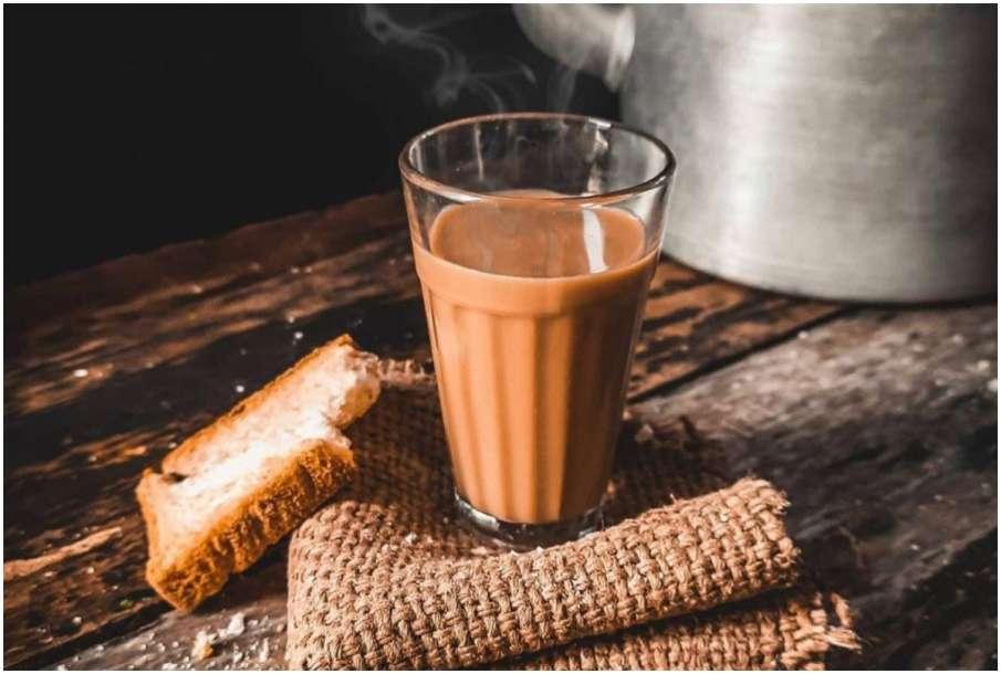 Tea - India TV Hindi