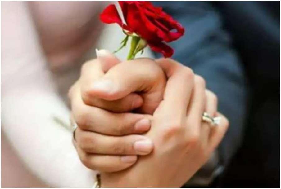 Happy Promise Day- India TV Hindi