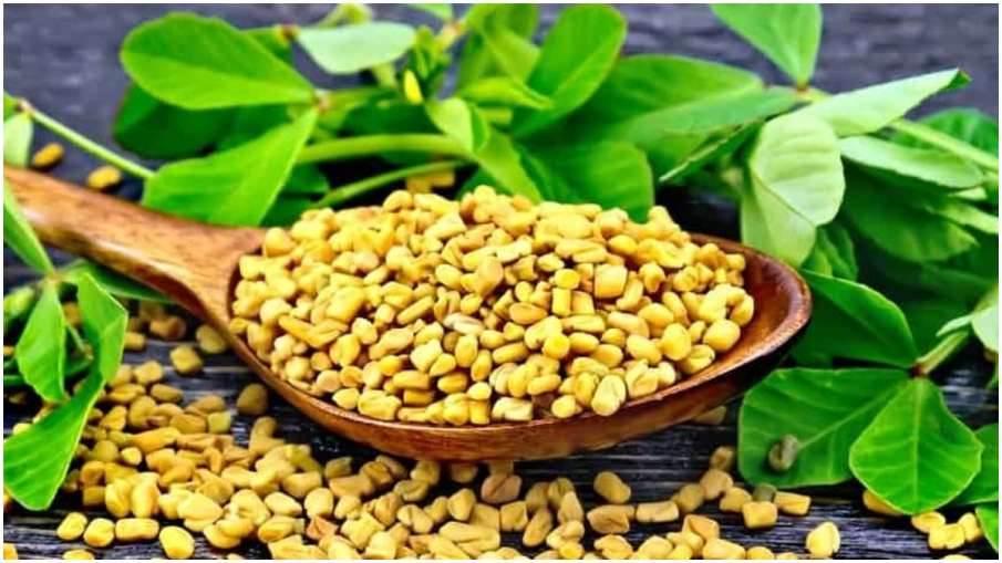 fenugreek seeds- India TV Hindi