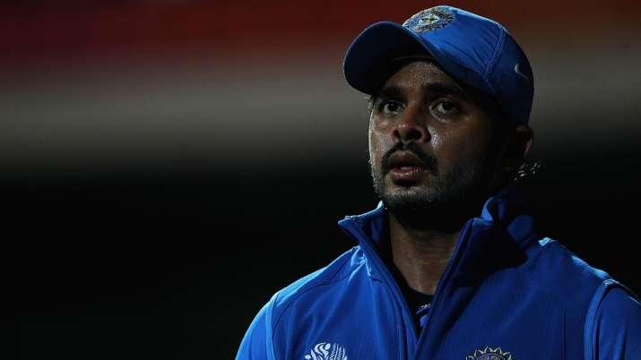 Sreesanth will not bid in IPL 2021 auction, Arjun Tendulkar shortlisted- India TV Hindi