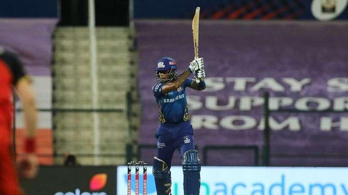 SuryaKumar Yadav India vs England T20 Series Fans Reaction- India TV Hindi