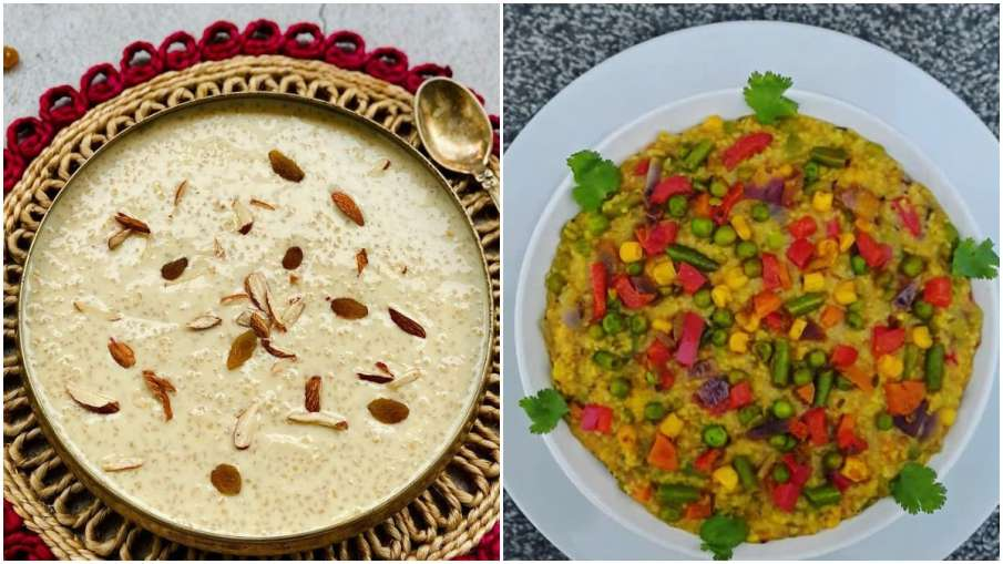 oatmeal for diabetes - India TV Hindi