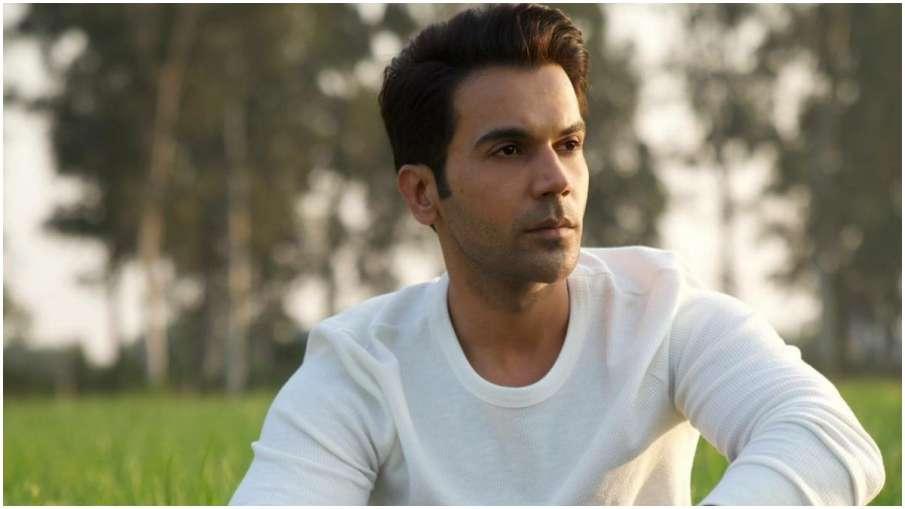 rajkuamar rao - India TV Hindi