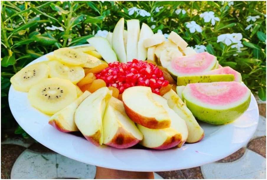 Fruits- India TV Hindi