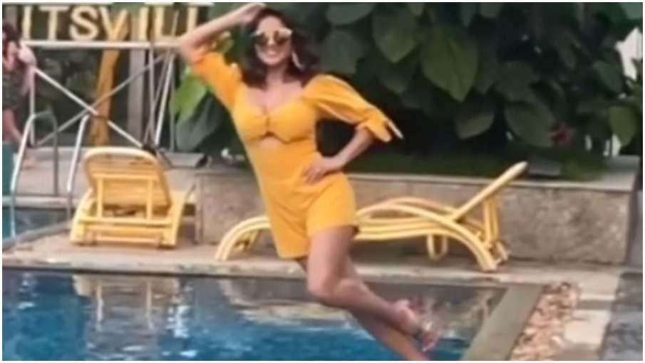 sunny leone- India TV Hindi