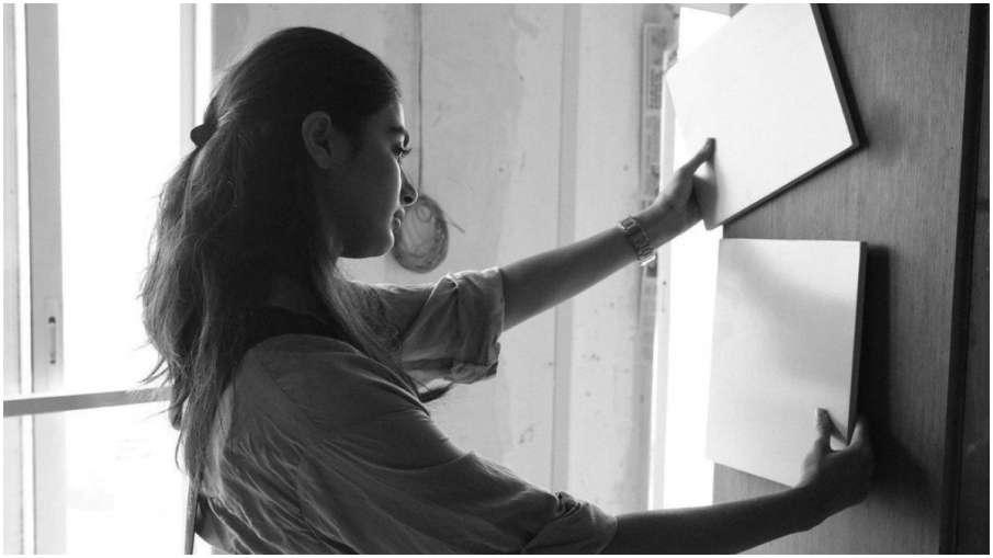 पूजा हेगड़े, pooja hegde- India TV Hindi