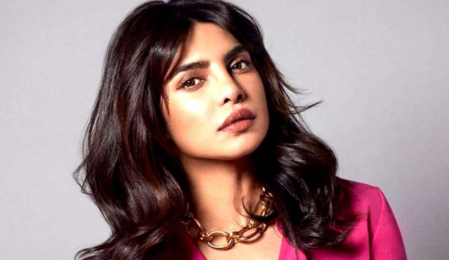 priyanka chopra depression- India TV Hindi