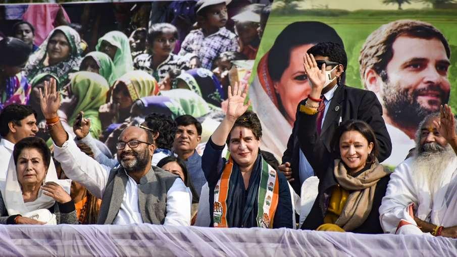 सॉफ्ट हिन्दुत्व के...- India TV Hindi
