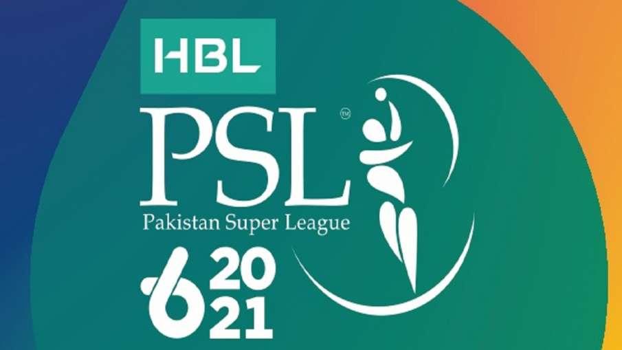 Pakistan Super League- India TV Hindi