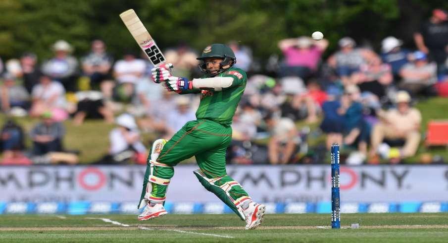 IPL 2021, Bangladesh, wicketkeeper, Mushfiqur Rahim, - India TV Hindi