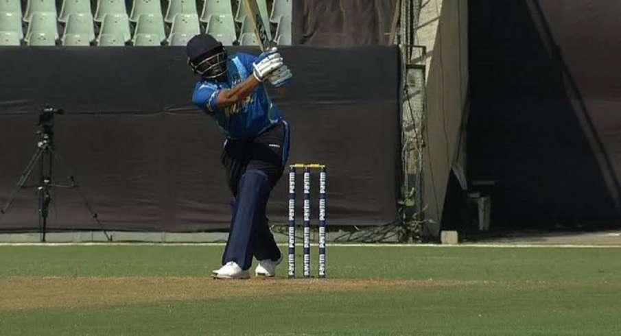 Bihar, Robin Uthappa, cricket, sports- India TV Hindi