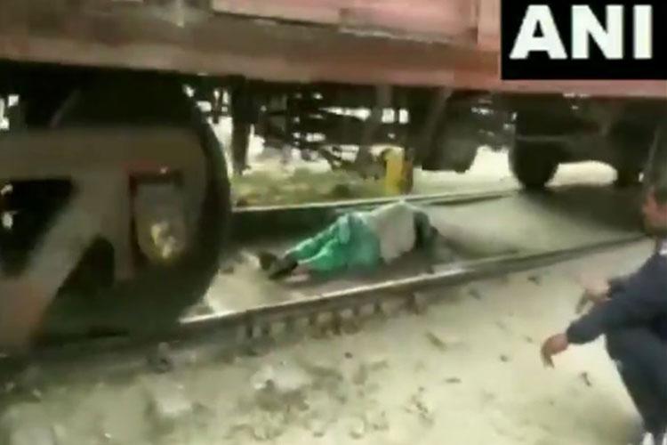 रोहतक में महिला के...- India TV Hindi