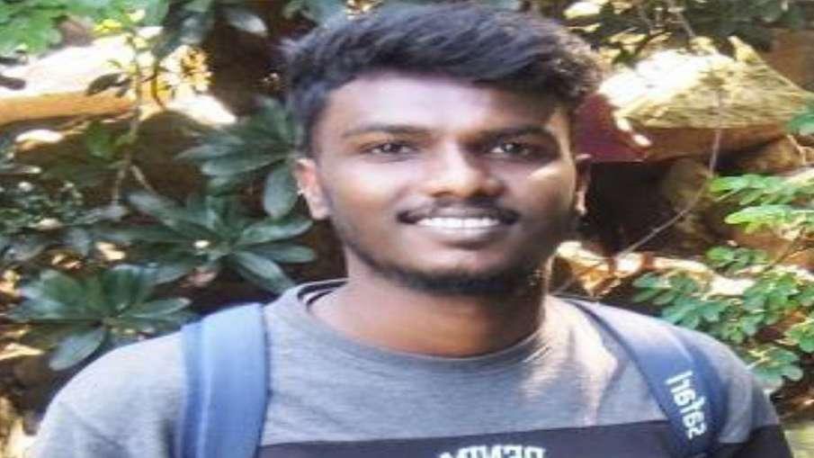 केरल: झड़प में आरएसएस कार्यकर्ता की मौत, 12 घंटे के बंद का आह्वान- India TV Hindi