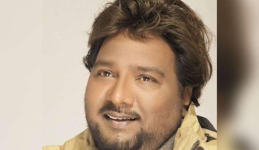 सरदूल सिकंदर- India TV Hindi