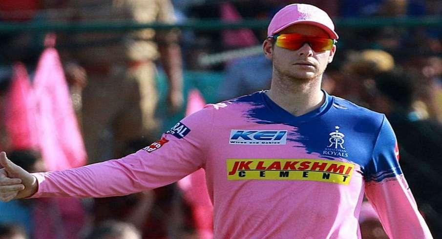 Steve Smith, Steve Smith bids, Steve Smith IPL bids, Steve Smith ipl 2021 bids, Steve Smith crore bi- India TV Hindi