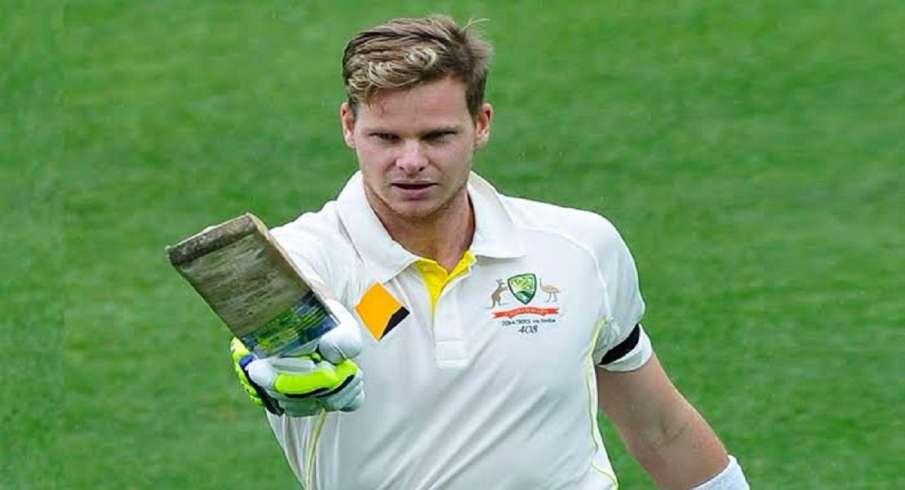 Steve Smith, DC buy Steve Smith, Steve Smith in IPL 2021, former Australian captain Steve Smith, cri- India TV Hindi