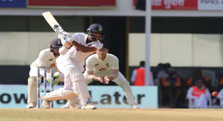 Washington Sundar, Australia, India, Sports- India TV Hindi