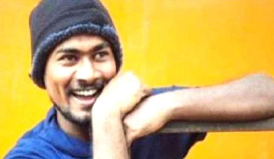 indra kumar indra kumar suicide- India TV Hindi