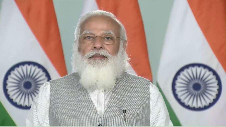 गुजरात चुनाव में...- India TV Hindi