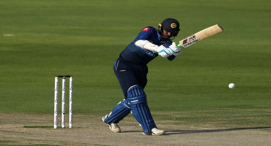 Sri Lankan, opener batsman, Upul Tharanga, international cricket, Sports - India TV Hindi