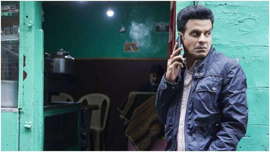 the family man 2- India TV Hindi