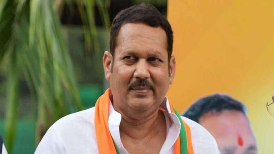 क्या NCP के वापस जाएंगे शिवाजी महाराज के वंशज? शरद पवार से मुलाकात बाद अटकले तेज- India TV Hindi