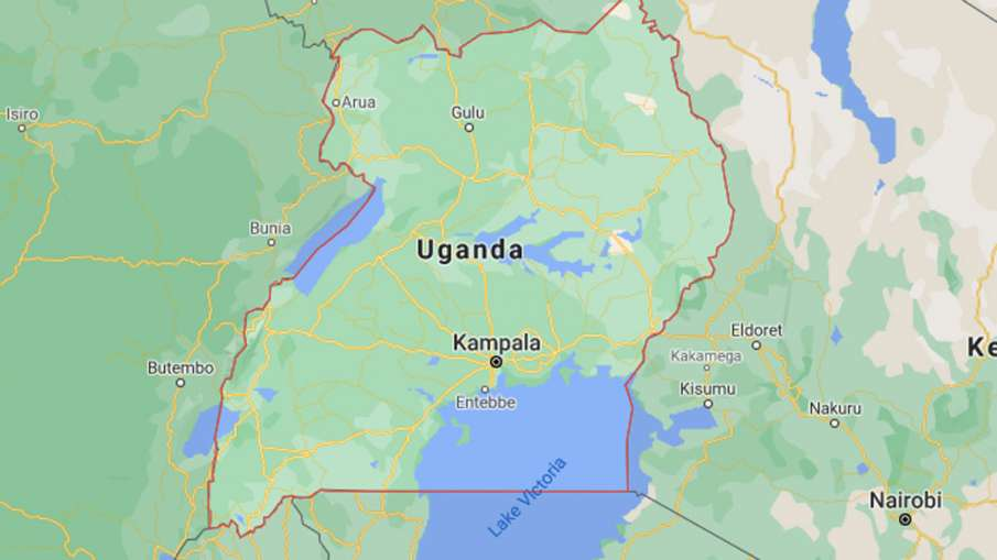 Several killed in Uganda, Uganda Accident, Uganda Road Accident- India TV Hindi