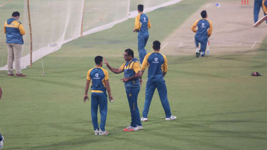 PAK vs RSA 1st T20I: Pakistan expected to continue in great Test form In T20I- India TV Hindi