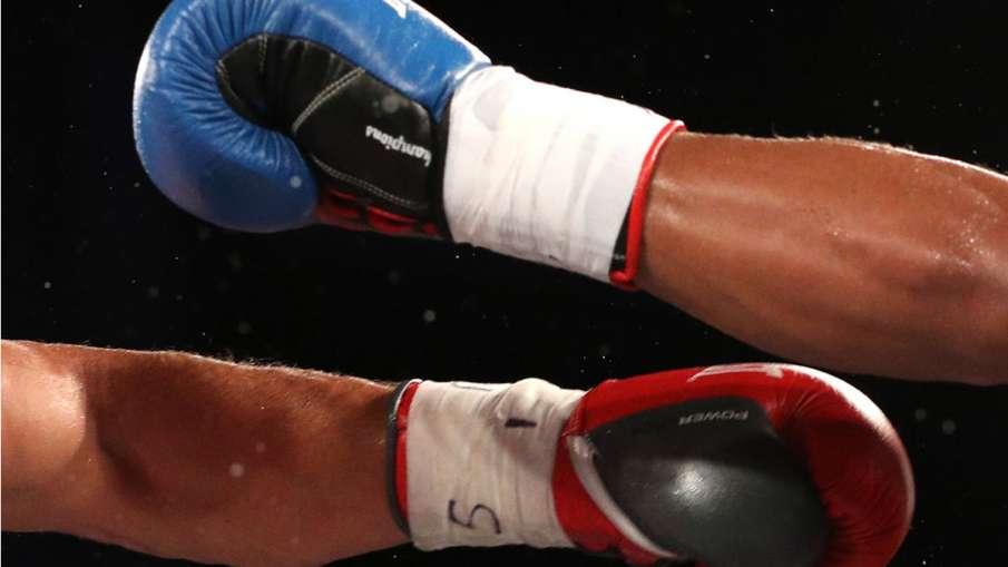Boxing: Deepak Kumar makes winning start on a mixed day for India at Strandja Memorial Tournament- India TV Hindi