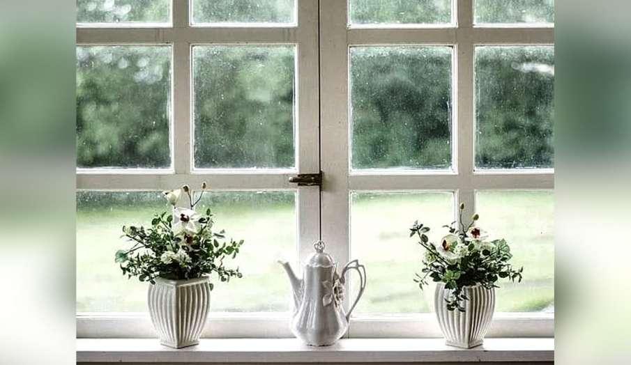 Vastu For Flats windows and balconies- India TV Hindi
