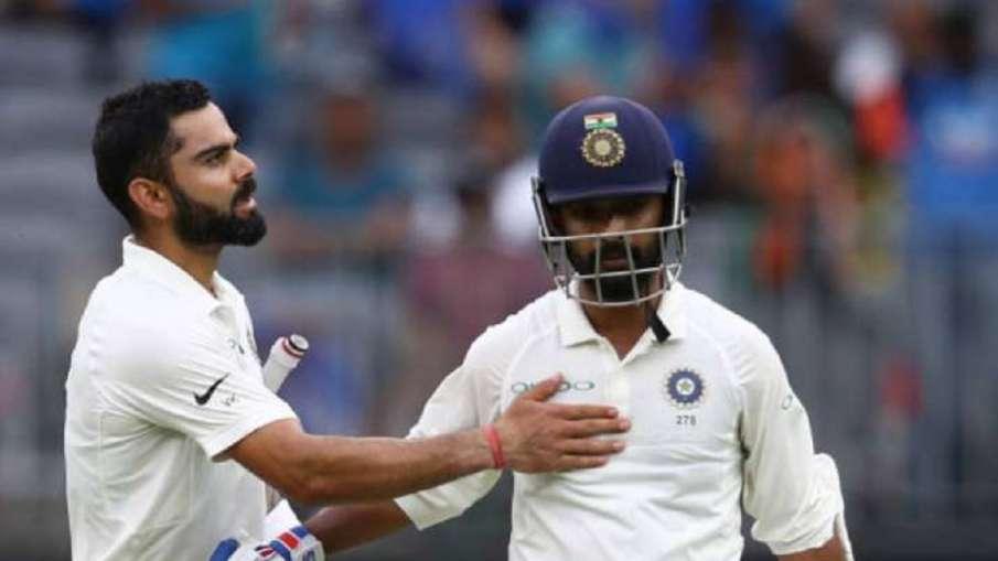 पूर्व इंग्लिश कप्तान...- India TV Hindi