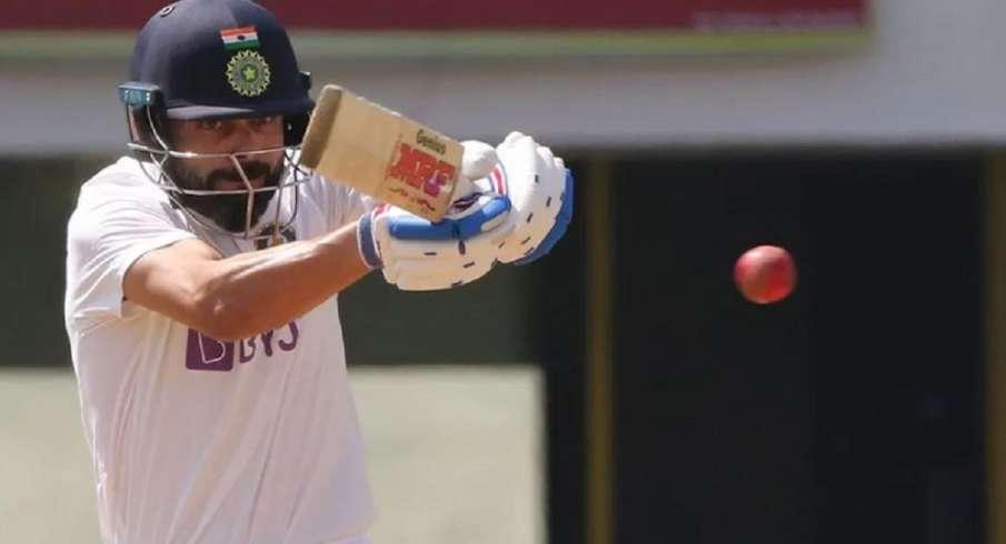 Virat Kohli, India vs England, sports, cricket- India TV Hindi