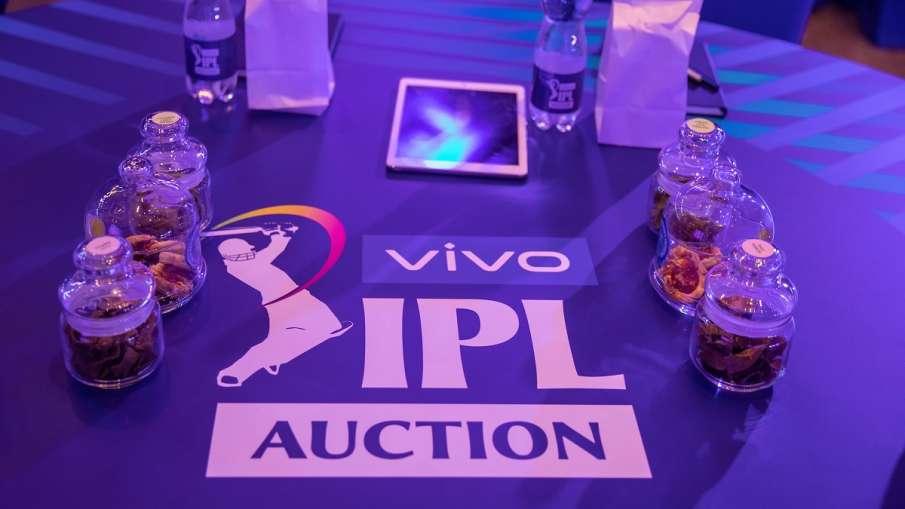 Vivo Title Sponsors- India TV Hindi