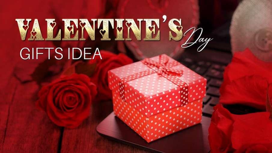 valentine gift - India TV Hindi
